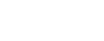 VELCADE® (bortezomib) for injection logo